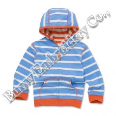 Children Hoodies