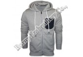 High Quality Latest Fashion Men Hoodies Shirts
