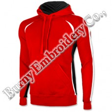 Long Sleeve Trendy Hoodies Sweatshirts