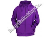 Gents Trendy Hoodies Sweatshirts
