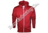 Trendy Hoodies Sweatshirts