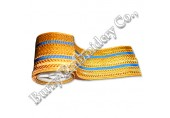 Uniform Accessories Braids