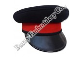 Military Police Officers Caps