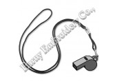 Uniform Accessories Whistle Cords